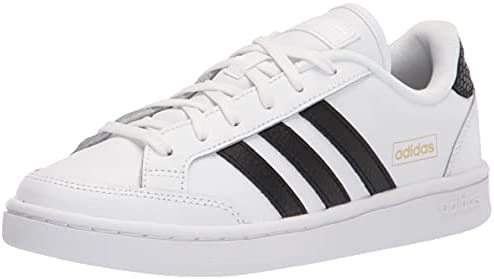 Read more about the article adidas Women's Grand Court Se Tennis Shoe