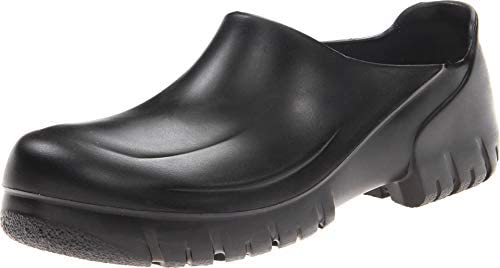 Read more about the article Birkenstock Unisex Professional A 630 Clog