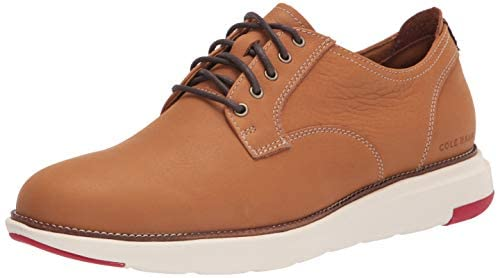 Read more about the article Cole Haan Men's Grand Camden Oxford