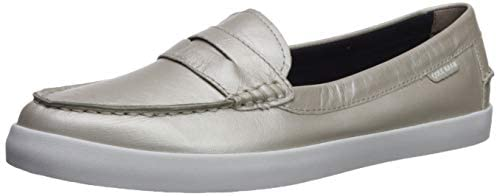 Read more about the article Cole Haan Women's Nantucket Loafer