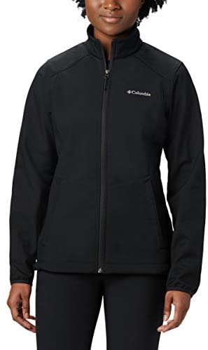 Read more about the article Columbia Women's Kruser Ridge Ii Softshell
