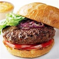Read more about the article Today Gourmet Foods of NC- Australian Wagyu Beef Burgers (30 – 5.33oz Burgers)