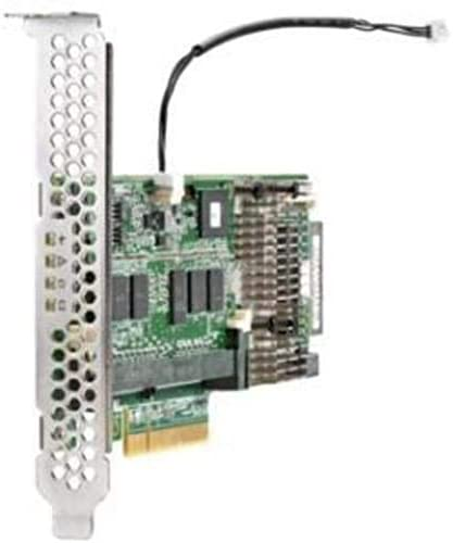 Read more about the article Hpe Storage Controller – Plug-in Card – Low Profile Components 820834-B21, Green