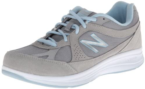 Read more about the article New Balance Women's 877 V1 Walking Shoe