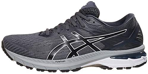 Read more about the article ASICS Men's Gt-2000 9