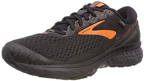 Read more about the article Brooks Ghost 11 GTX