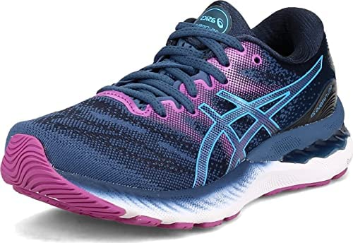Read more about the article ASICS Women's Gel-Nimbus 23 Running Shoes